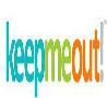 KeepMeOut.com: پاسخگوی مشکل اعتیاد به اینترنت
