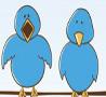 ۳ سایت جالب برای کاربران توییتر