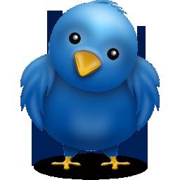 10 روش برای امنیت بیشتر شما در توییتر