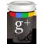 من در گوگل پلاس