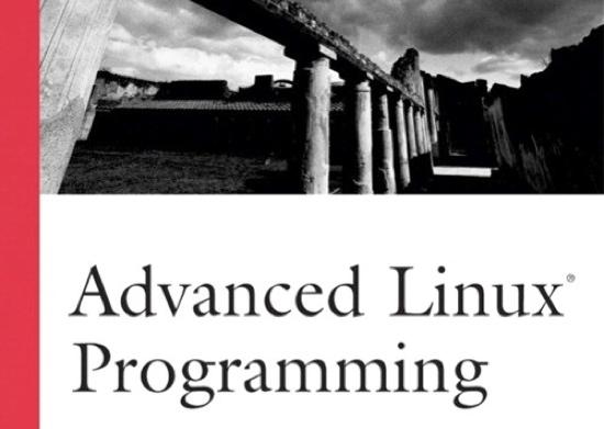 آموزش حرفه ای برنامه نویسی لینوکس