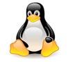 ۱۰ کتاب رایگان آموزش لینوکس