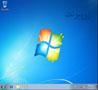 آموزش تصویری نصب ویندوز ۷