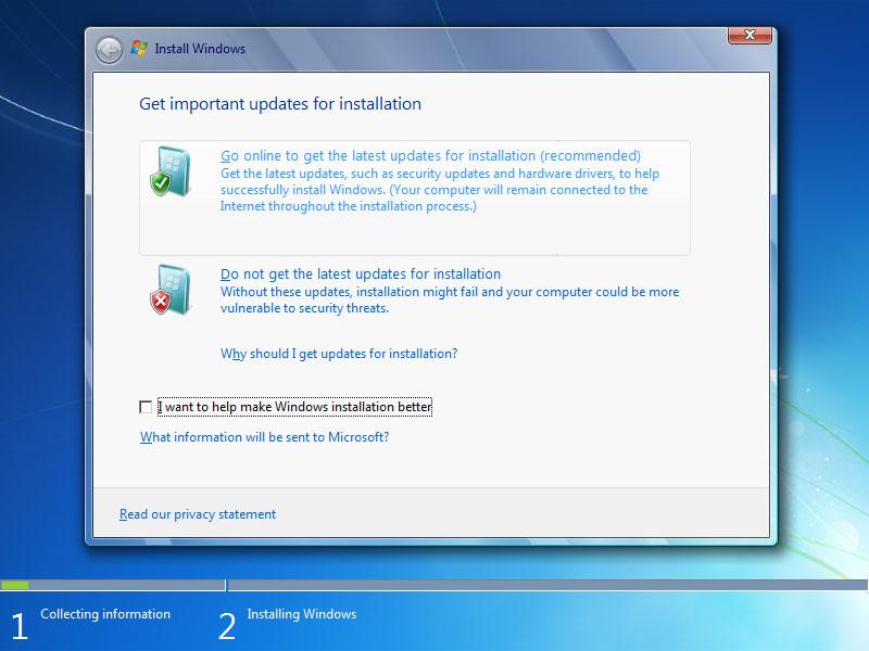 چند سوال در رابطه با VMware Workstation Pro و سنتوس