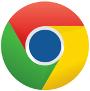 گوگل کروم رتبه ی اول مرورگرها در آسیا را به خود اختصاص داد