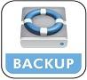 چگونه Backup های قدیمی ویندوز را پاک کنید