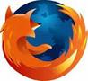 تعداد دانلود افزونه های فایرفاکس از ۳ میلیارد گذشت
