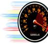 ۱۰ راه حل گوگل برای کاربران اینترنت کم سرعت