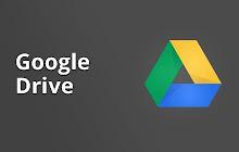 گوگل درایو Google Drive
