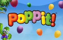 بازی Poppit
