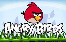 انگری بردز Angry Birds