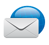 چگونه ایمیل شخصی سایت خود را به جیمیل/یاهو وصل کنید
