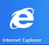اینترنت اکسپلورر ۱۰ در ویندوز ۸