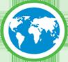 ثبت نام همایش روز جهانی کاربرد پذیری آغاز شد
