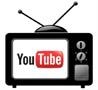 نحوه ی پاک کردن History یوتیوب و جلوگیری از ثبت ویدئو ها